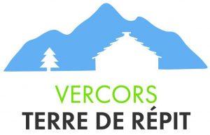 Logo et lien vers l'accueil